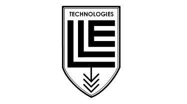 Technologies LLE